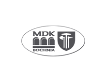 MDK Bochnia