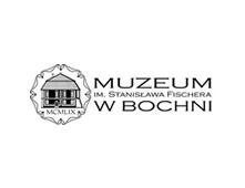 Muzeum w Bochni