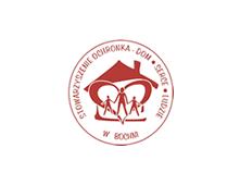 """Miejskie Centrum Dzieci i Młodzieży """"Ochronka"""""""