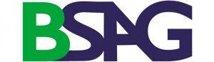 Firmy działające wBSAG