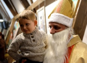 Bocheński Dzień św. Mikołaja