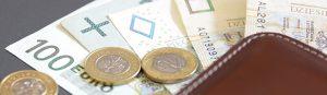 Komisja Rozwoju Gospodarczego, Budżetu iFinansów