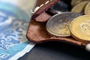 115 tys. złotych dla Organizacji Pozarządowych