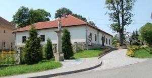 Muzeum Ziemi Wiśnickiej