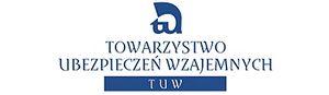 Towarzystwo Ubezpieczeń Wzajemnych – Biuro Regionalne wTarnowie