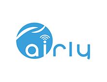 airly