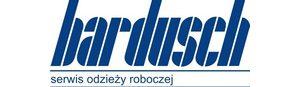 Bardusch – Polska Spółka zo.o.