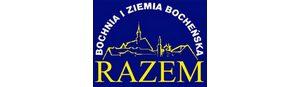 Stowarzyszenie Bochnia iZiemia Bocheńska Razem