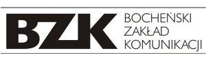 Bocheński Zakład Komunikacji (BZK)