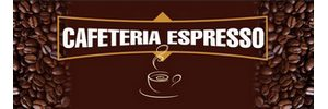 Cafeteria Espresso F.H.U.P
