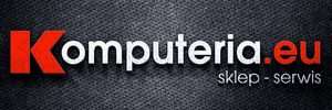 Komputeria – Leszek Ciślak