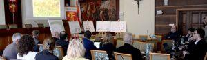 Konsultacje Gminnego Programu Rewitalizacji