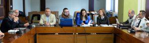 Konsultacje społeczne ws. zasad wyznaczania składu orazdziałania Komitetu Rewitalizacji