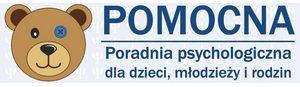 Pomocna Poradnia Psychologiczna – Marta Knapińska