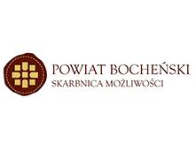 powiat bocheński