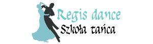 Sportowy Klub Taneczny REGIS